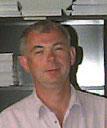 J. Ellis